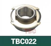 High quality clutch release bearing for HYUNDAI ,KIA