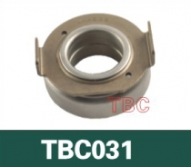 High quality clutch release bearing for SUZUKI