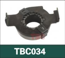 High quality clutch release bearing for ALFA ROMEO, FIAT, LANCIA,INNOCENTI, SEAT