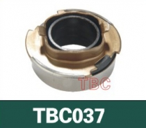 High quality clutch release bearing for MAZDA,KIA