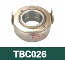 High quality clutch release bearing for SUZUKI, OPEL,VAUXHALL