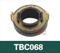 Clutch release bearing for HYUNDAI