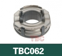 Clutch release bearing for VW,AUDI,SEAT,SKODA 02A 141 165M