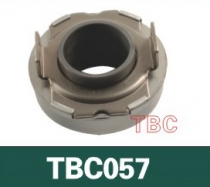 Clutch release bearing for HONDA,ROVER