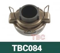 Clutch release bearing for ISUZU 8-97209-197-0