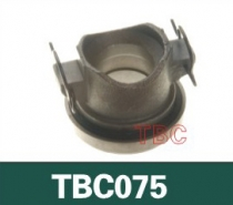 Clutch release bearing for DODGE TRUCK