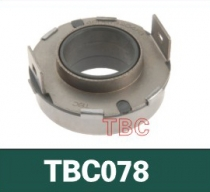 Clutch release bearing for BYD F3