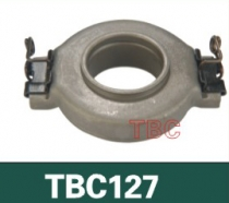 Clutch release bearing for VW, AUDI