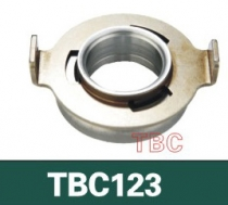 Clutch release bearing for AMERICAN MOTORS , FORD