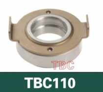 Clutch release bearing for SUZUKI,CARRYBOX