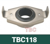 Clutch release bearing for PEUGEOT,TALBOT
