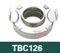Clutch release bearing for FORD, MERCURY