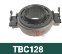 Clutch release bearing for VW SANTANA,AUDI
