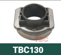 Clutch release bearing for FORD,TALBOT