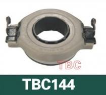 Clutch release bearing for AUDI,VW