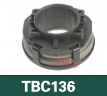 Clutch release bearing for AUDI,VW,FORD