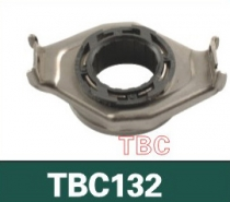 Clutch release bearing for FORD