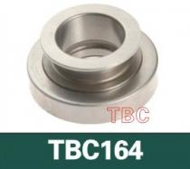 Clutch release bearing for OPEL