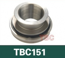 Clutch release bearing for FORD,GM TRUCK & PASSENGER CAR