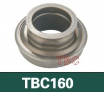 Clutch release bearing for FORD,GM