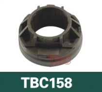 Clutch release bearing for GM BUICK,OPEL,VAUXHALL
