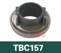 Clutch release bearing for OPEL,DAEWOO,VAUXHALL