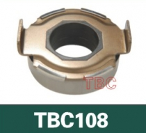 Clutch release bearing for SUZUKI 09269-33001; 09269-33002; 09269-33003