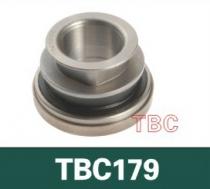 GM clutch release bearing