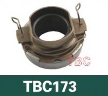 TOYOTA,VW clutch release bearing