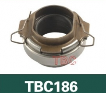 High quality TOYOTA clutch release bearing