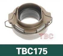 HONDA,TOYOTA clutch release bearing