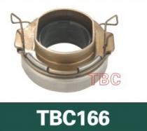 Clutch release bearing for HONDA,TOYOTA