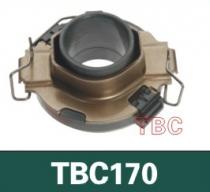 TOYOTA,ISUZU clutch release bearing