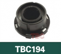 FORD clutch release bearing