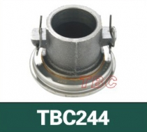 FORD,GM clutch release bearing