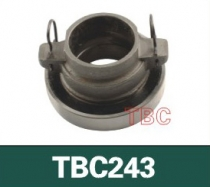 High quality FORD,GM clutch release bearing