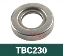 NISSAN clutch release bearing