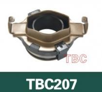 YUNDAI,KIA clutch release bearing