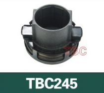 BMW clutch release bearing