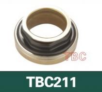 SAAB,OPEL,DAEWOO clutch release bearing