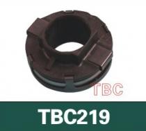 MERCEDES-BENZ clutch release bearing