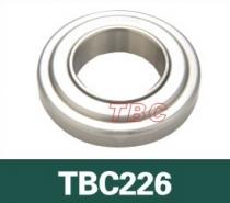 MERCEDES-BENZ,NISSAN clutch release bearing