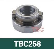 clutch release bearing for ISUZU