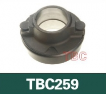 clutch release bearing for MERCEDES-BENZ