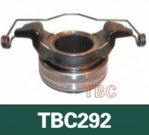 3151 000 431 VOLVO clutch release bearing