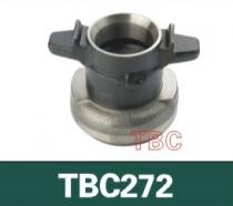 MERCEDES-BENZ clutch release bearing 000 250 64 15
