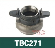 clutch release bearing for MERCEDES-BENZ 000 250 74 15; 000 250 19 15; 000 250 25 15;  000 250 77 15