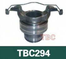 20569161 VOLVO clutch release bearing