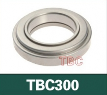 MITSUBISHI clutch release bearing TK70-1A1