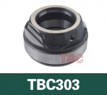 DONG FENG clutch release bearing 996713